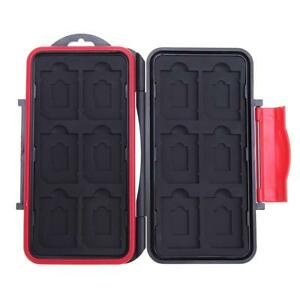 All-in-One-Storage-Memory-Card-Case-Waterproof-Shockproof-Box-for-SD-TF-Cards
