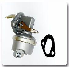 31928143/J904374 Fuel Lift Pump Fits:Case IH 1085B 1150E 1155E 1840 1845C 1896 &