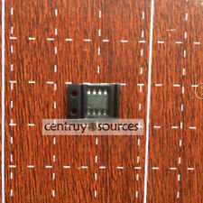 5pcs New SANYO FW256-TL-E W256 SOP8 IC Chip