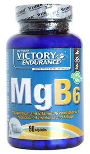 Victory-Endurance-MGB6-Magnesio-y-Vitamina-B6-90-capsulas