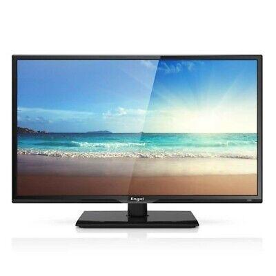 """Televisión Engel LE2460T2 EVER-LED HD de 24""""/61 cm HDMI USB 2.0 Garantía 2 años"""