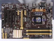 ASUS Z87-K Realtek LAN Windows Vista 64-BIT