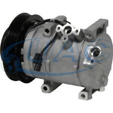 2008 - 2012 Honda Accord 3.5L Brand NEW A/C AC Compressor & Clutch 1 Yr Warranty