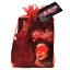 Paquete de juegos que /& me Kit de amor y la intimidad Adulto Máscara de pétalos Regalo romántico Sexo
