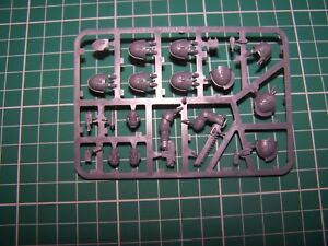 Blood-Angels-Primaris-Upgrade-Sprue-bits-auction