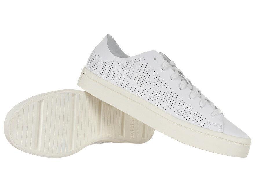 W originali le donne scarpe adidas originali W courtvantage tf scarpe femminili cbdd58