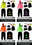 PERSONALISED-CWC-MERCH-DEAL-XLSack-Hoody-Joggies-Skipcap-Backpack-amp-Pencilcase thumbnail 1