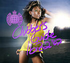 Clubber's Guide Ibiza '07 by Various Artists (CD, Jul-2007, Ministry of Sound)