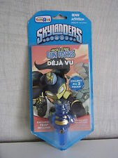 Skylanders Trap Team Legendary Water Jughead Trap Exclusive OVP - SELTEN