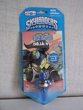 Skylanders Trap Team Legendary water Jughead trap Exclusive OVP-rara vez!!!!