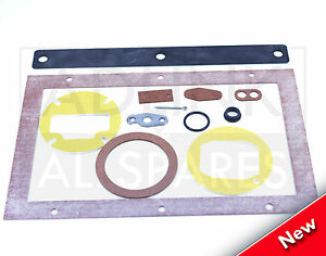 IDEAL-ICOS-12HE-15HE-18HE-24HE-amp-ICOS-M3080-BOILER-SERVICING-GASKET-KIT-170938