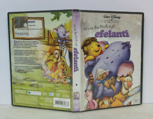28287-DVD-Winnie-the-Pooh-e-gli-Efelanti-Disney