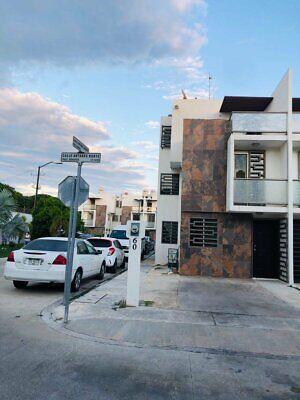 Casa en venta en Fraccionamiento ANTARES Ciudad del Carmen