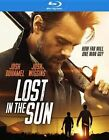 Lost in The Sun - Blu-ray Region 1