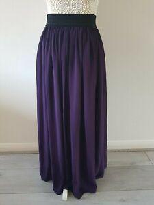 Disciplined Skirt To Enjoy High Reputation In The International Market