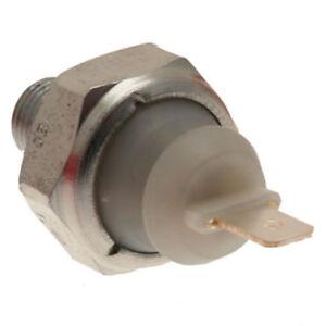 Interruptor-de-presion-de-Aceite-para-AUDI-80-1994-1998-1-6-9sb