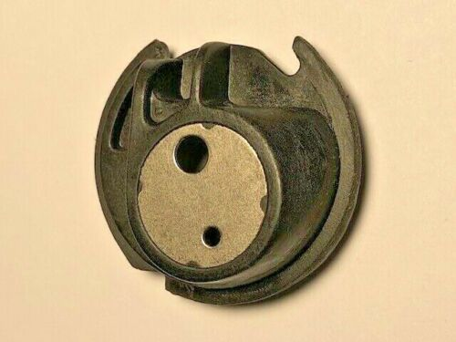 Janome Bobbin Case #627569106 For Elna Kenmore Sewing Machines***