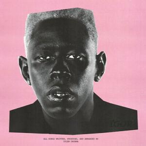 Tyler-The-Creator-Igor-New-Vinyl-LP-Explicit-Gatefold-LP-Jacket-150-Gram