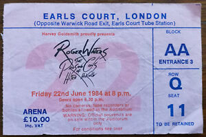 Roger-Waters-Earls-Court-London-June-22nd-1984-Concert-Ticket-Stub