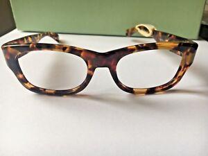 Monture lunettes de vue RAY BAN   modèle Bohemian 52-18-130   eBay 4afac9587ee1