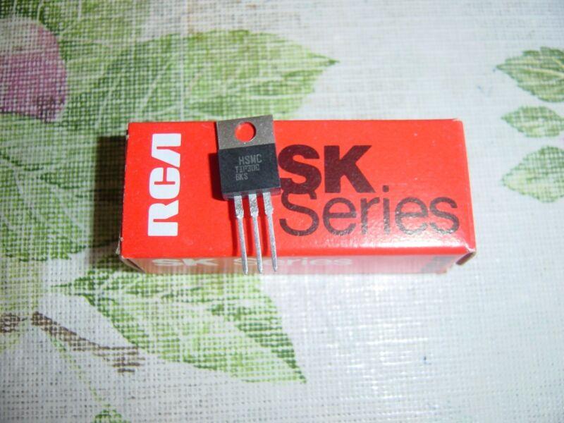 10x Transistor BD678 Darlington