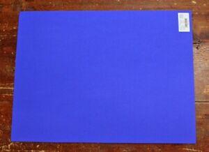 Foglio-moosgummi-col-Blu