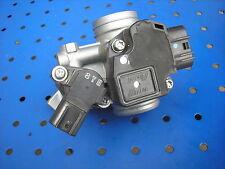 EINSPRITZUNG EINSPRITZANLAGE YZF 125 R SYSTEME A INJECTION CARBURATOR CARBURETOR