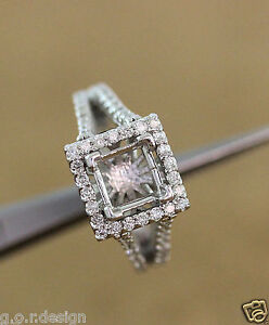 One Carat Diamond Ring Ebay