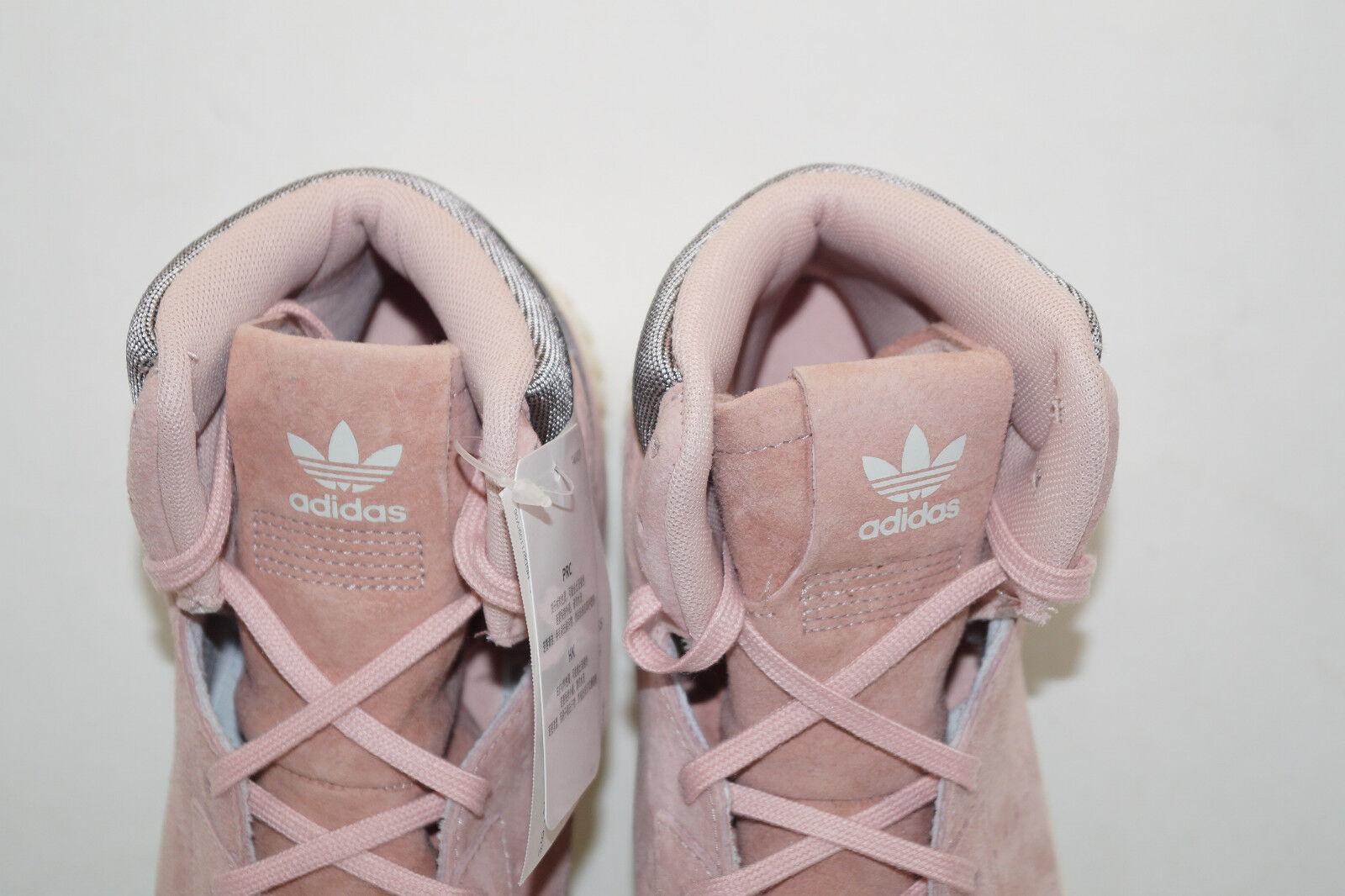 Adidas originals TUBULAR INVADER 2.0 pink W 41.3 UK 7.5 pink 2.0 S80555 Sneakers 883e5c