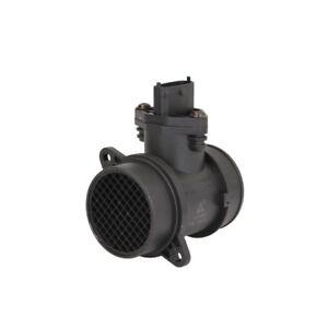 Luftmassenmesser-AUTLOG-LM1053