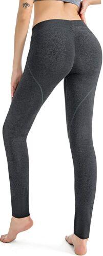RUNNING GIRL Butt Lifting Leggings,Scrunch Butt Shaperwear Compression Leggings