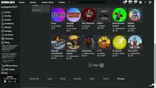 Roblox Robux Cheap Trusted Seller 1k Hurry Buy Now For Sale