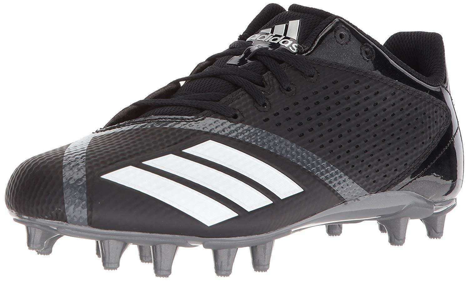 best sneakers e3ad0 572dc Adidas 5.5 shoes Football Star Men's c582dqvuc3821-new shoes