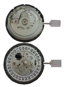 Japan-Genuine-Wrist-watch-Movement-NH35-NH36-NH37-NH38-NH39-Automatic-Wholesale