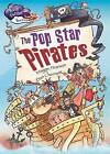 The Pop Star Pirates by Maggie Pearson (Paperback, 2015)