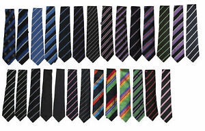 Ralph-Lauren-Purple-Label-Mens-Hand-Made-In-Italy-Stripe-Silk-Repp-Knit-Neck-Tie