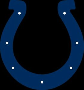 Indianapolis-Colts-Vinyl-Decal-Sticker-5-sizes