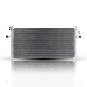 Evaporator AC Fits:Nissan Xterra 99-02 Frontier98-02 Pickup 98-00 OEM:272803S500