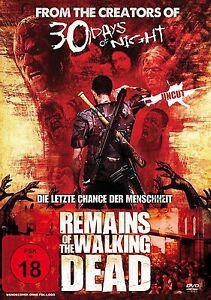 Remains-of-the-Walking-Dead-Die-letzte-Chance-der-Menschheit-Horrorfilm-NEU