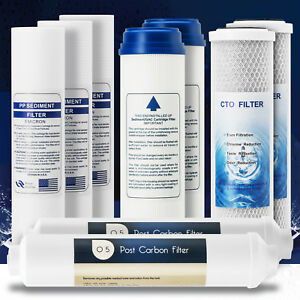Reverse-Osmosis-RO-Water-Filter-Element-Replacement-Set-for-5-Stage-System-Home