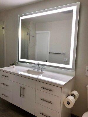 36 X 30 Mirror For Bathroom Bathroom Design Ideas
