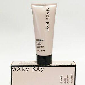Mary-Kay-TimeWise-Age-Fighting-Moisturiser-Mischhaut-bis-fettige-Haut-88-ml