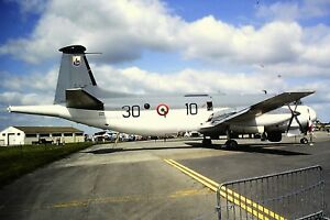 2-103-2-Breguet-Br-1150-Atlantic-French-Navy-30-10-Kodachrome-Slide