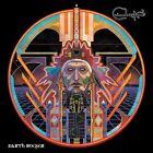 Earth Rocker by Clutch (Vinyl, Mar-2013, Weathermaker Music)