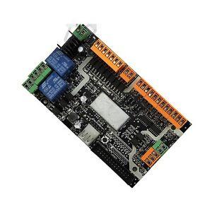 4-Ejes-Controlador-USB-tarjeta-de-control-numerico-computarizado-tarjeta-de-interfaz-Usbcnc