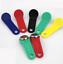 10-PCS-LOT-reinscriptible-RFID-Memoire-Clone-Double-cle-RW1990-iButton-TM-Touch miniature 1