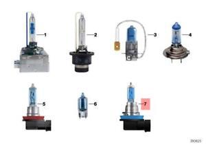 Genuine-BMW-Blue-Halogen-bulbs-BMW-Alpina-Hybrid-M3-M5-M6-X1-X3-63112359505