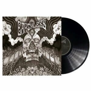EARTHLESS-BLACK-HEAVEN-VINYL-LP-NEU