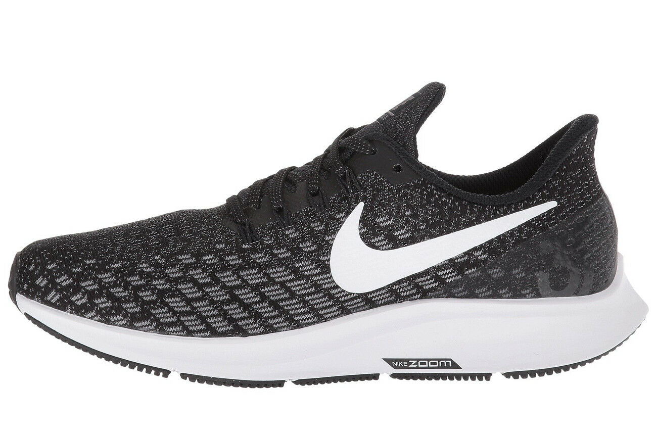 NEW Nike Nike Nike Air Zoom Pegasus 942855 003 Women's Black Lifestyle Running shoes d1a36e
