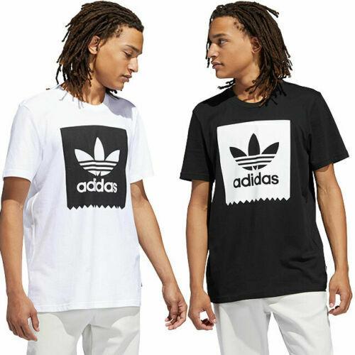 Cita Pensar Galantería  Jem Mens Simple Rounded Hem Graphic T-shirt Black X-large for sale online |  eBay